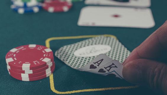 Obrazek prispevku 3 tradicni zpusoby zabavy pro milovniky country Drobne hry v kasinech - 3 tradiční způsoby zábavy pro milovníky country
